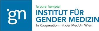 Logo Genderinstitut