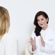 Healthy Aging Beratung 2