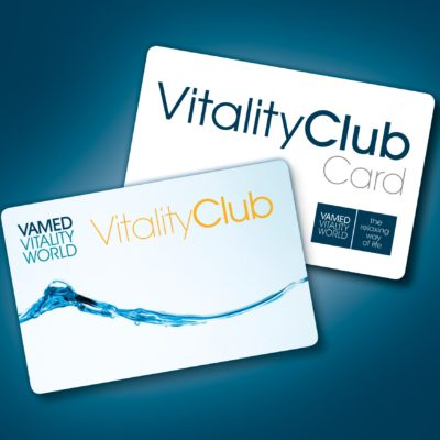 VitalityClub_2018_Teaser_Startseite_Homepage_great_size