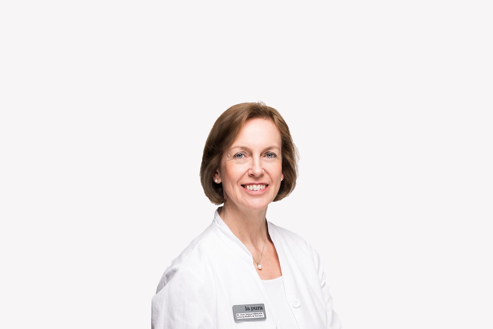 Dr. Froehlich_la pura